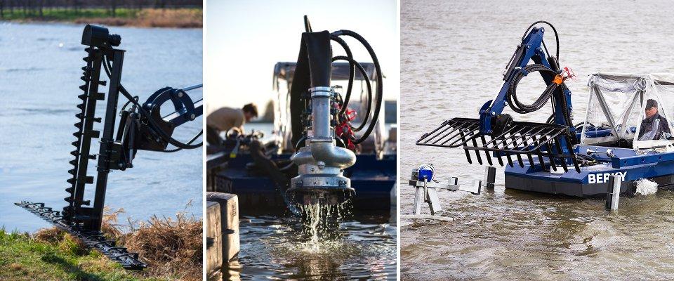 cistenie jazierka, cistenie nadrzi, cistenie vodnych nadrzi, vycistit jazero, cistenie vodných plôch, ciste jazero, cistenie rybnikov, citenie jazier, vycistit vodnu plochu, čistenie jazierka, potrebujem vycistit jazero, cistenie jazera, čistenie jazera, odbahnenie, odbahnenie jazera, odbahnenie rybnika, sinice, vodny kvet, cyanobakterie, zelená voda, naplaveny odpad, odstranenie naplaveneho odpadu, odpad v jazere, odpad v priehrade, plavajuci bager, saci bager,